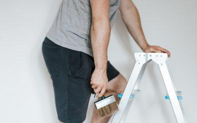Lees hier hoe je jouw woning een compleet nieuwe uitstraling geeft!